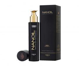 nanoil-das-beste-haaroel